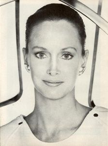 Karen Graham - Page 8 - the Fashion Spot
