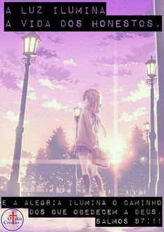 Find images and videos about anime, inspiration and kawaii on We Heart It - the app to get lost in what you love. Beautiful Anime Girl, Anime Love, Aesthetic Art, Aesthetic Anime, Anime Friendship, Anime Art Fantasy, Fanarts Anime, Manga Anime, Anime Scenery