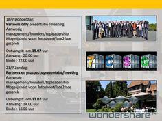 Founders meeting 21-7-13 Bonofa Cube7