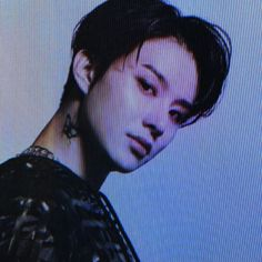 Jung Woo, Jaehyun, Nct 127, Love Of My Life, Cyber, I Am Awesome, World, Kpop, Layout