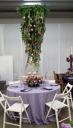 Luxury Centrepieces by Eze Events Flower Decorations, Wedding Decorations, Table Decorations, Wedding Ideas, Wedding Centrepieces, Centerpieces, Yellow Table, Mirror Plates, Woodland Decor