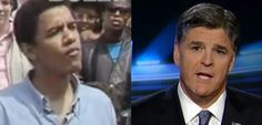 Obama Harvard Tapes Exposed on Hannity