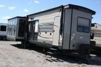 Park Models for sale in Canada | 21 - 30 of 394 RVs