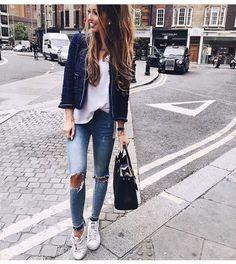 so pretty | auf fashionfreax kannst du neue Designer, Marken & Trends entdecken.