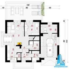 Oferta de Constructie SEREX MOLDOVA!!! Pret casa la Rosu: -Casa construita din piatra 35898euro -Casa construita din caramida Brickstone 38463euro -Casa construita din lemn 30770euro Proiectul d…