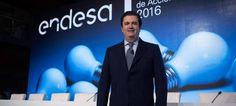 Endesa sigue su cruzada contra el bono #social