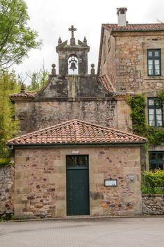 Lierganes, Cantabria, España
