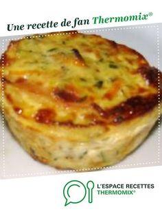 Menu Express, Pie Co, Sicilian Recipes, Sicilian Food, Cake Factory, Cordon Bleu, Artisan Bread, Dinner Rolls, Bread Baking