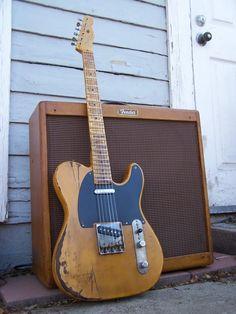 vintage amps fender - Google претрага