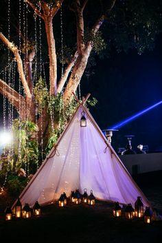 Pallavi  & Ayush Wedding Photo - via WedMeGood