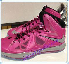 Nike lovers behold, Nike x Liberty Holiday 2014   Sarandipity