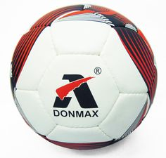 Rubber soccer ball as request : Stirrup Leathers, Football Design, Soccer Ball, Sports, Stuff To Buy, Google, Hs Sports, European Football, European Soccer