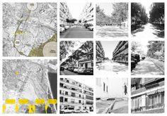 Density Parque Alcosa // Ignacio García Ballester