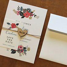 15 Marie's Wedding, Wedding Cards, Rustic Wedding, Sweet 16 Birthday, 16th Birthday, Fun Wedding Invitations, Invitation Cards, Vintage Mexican Wedding, Fish Coloring Page