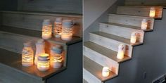 DIY-Yarn-Wrapped-Jam-Jars-2.jpg (600×300)