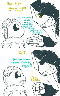 Read 169 from the story Undertale Multiverse Pics 2 (Requests open) by CShino_Shiko (Stupid Weeb :D) with 521 reads. Undertale Shorts, Undertale Flowey, Undertale Comic Funny, Undertale Pictures, Undertale Memes, Undertale Drawings, Undertale Fanart, Comic Sans, Undertale Theories