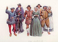 Elizabethan-Theatre-History-2.jpg