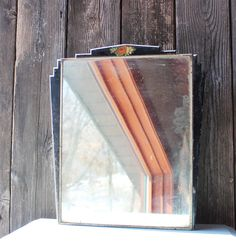 Vintage Metal Small Medicine Cabinet Bathroom by lisabretrostyle2 ...