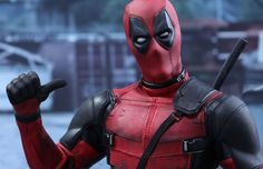 A freshly released teaser for 'Deadpool 2' provides the expected mix of profanity, lampooning traditional superhero tropes, and sophomoric humor.