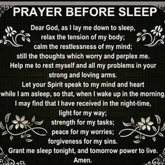 Dear GOD PLEASE hear my prayers. You know our need at this time. We have so much on our plate. We need this taken care of ASAP. In Jesus name I Pray🙏 AMEN Prayer Scriptures, Bible Prayers, Faith Prayer, Prayer Quotes, Spiritual Quotes, Bible Quotes, Prayer Prayer, Healing Prayer, Catholic Prayers