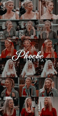 Friends Funny Moments, Friends Tv Quotes, Serie Friends, Friends Scenes, I Love My Friends, Friend Memes, Friends Tv Show, Phoebe Buffay, Friends Wallpaper