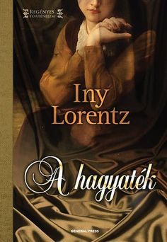 Iny Lorentz – A vándorszajha sorozat Kenya, Content, Books, Movie Posters, Movies, Livros, 2016 Movies, Film Poster, Films