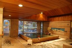 japan-custom-tour-hot-spring