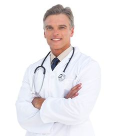 Easy Sleep Apnea Test Package (EasySleepApneaTest) - CPAP Supplies, CPAP Machines, CPAP Masks, Sleep Apnea – easybreathe.com