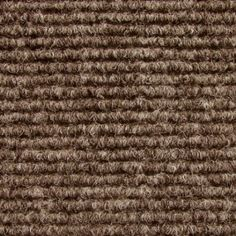Amazon.com: Indoor/Outdoor Carpet with Rubber Marine Backing - Brown 6 x 20 - Several Sizes Available - Carpet Flooring for Patio, Porch, Deck, Boat, Basement or Garage: Furniture & Decor