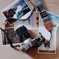 Camera Strap - Ideas That Produce Nice Photos Regardless Of Your Talent! Photography Beach, Camera Photography, Photography Tips, Scenic Photography, James Nachtwey, Technique Photo, Beach Bodys, My Sun And Stars, Foto Instagram