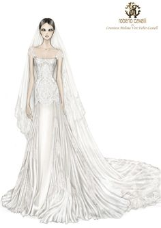 Vogue.com.tr – Bugun Ne giydim – Melissa Faber-Castell
