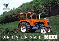 Commercial Vehicle, Romania, Engineering, Vehicles, Cars, Google Search, Tv, Antique Tractors, Agriculture