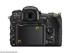 reflex numérique NIKON D500 nu noir en stock à prix discount - Miss Numerique