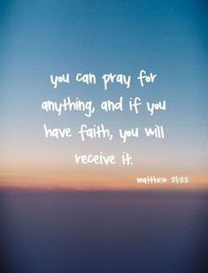 Bible Quotes About Faith Interesting Bible Verses About Strength And Faith In Hard Timesfaith On