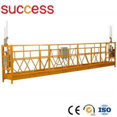 NEW AERIAL SUSPENDED PLATFORM MADE IN CHINA   Image of NEW AERIAL SUSPENDED PLATFORM MADE IN CHINA Quick Details:  Place of Origin:Shanghai, China (Mainland)Brand Name:SuccessModel Number:ZLP630color:redstanding height:37.5mmax. loading capacity:0.  More: https://www.ketabkhun.com/platform/new-aerial-suspended-platform-made-in-china-2.html