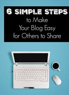 how to start writing a blog for free