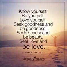 http://www.loalover.com/seek-love-and-be-love/ - Seek love and be love
