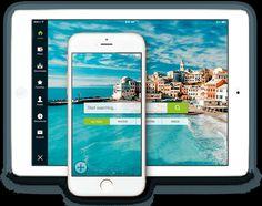 Stockbeelden, Foto's, Vectors, Illustraties en Video's | Depositphotos®