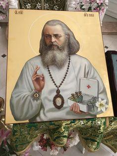 Chi Rho, Religious Paintings, Orthodox Icons, Ikon, Saints, Life, Icons