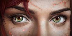 Shepard Mass Effect, Mass Effect 2, Mass Effect Universe, Mass Effect Characters, Book Characters, Female Characters, Commander Shepard, Ex Machina, Dragon Age