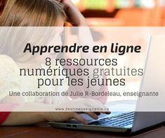 High School French, French Classroom, French Immersion, Unit Plan, Le Web, The Unit, Teacher, How To Plan, Destin