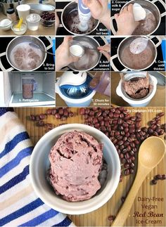 recipe: easy red bean ce cream [38]