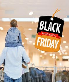 Just Jeans: Did somebody say BLACK FRIDAY?! Shop with 30 40