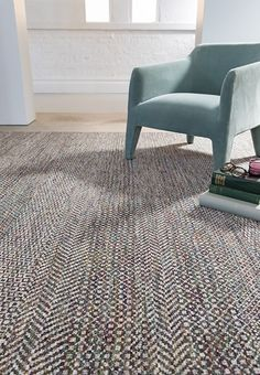 The subtle nature of this repeating design in the Brando rugs is created by the precise knotting of this beautiful and unique wool. The soft feel to these rugs will create a long lasting impression in your home. Contemporary Rugs, Modern Rugs, Rainbow Colors, Animal Print Rug, Colours, Luxury, Decor, Collection, Decoration