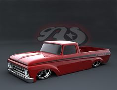 62 ford | 62 ford uni build - Ford Truck Enthusiasts Forums