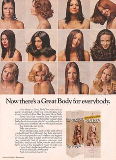 1971_ad_hair_conditioner