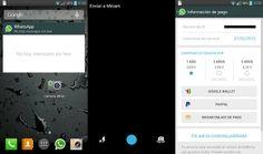 WhatsApp recibirá una nueva actualización