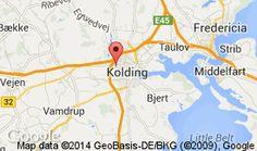 Rengøringsfirma Kolding - find de bedste rengøringsfirmaer i Kolding