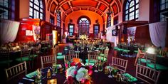 Snug Harbor Weddings - Price out and compare wedding costs for wedding ceremony and reception venues in Staten Island, NY