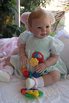 Looking for game houses for kids? We've a good choice of unique kid's doll buildings. Reborn Baby Girl, Bb Reborn, Reborn Toddler Dolls, Child Doll, Reborn Dolls, Reborn Babies, Girl Dolls, Wiedergeborene Babys, Life Like Babies